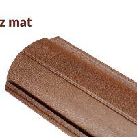 Brąz Mat_1200x800