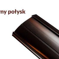 Czarny polysk 2_1200x800