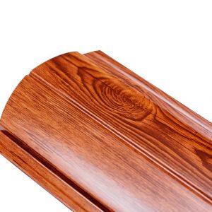 Drewnopodobne
