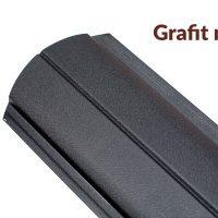 Grafit mat 3_1200x800
