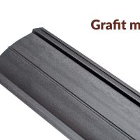Grafit mat_1200x800