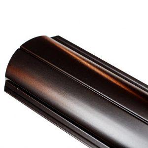 Sztacheta czarny połysk - dwustronna 2_800x533